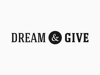 Dream&Give